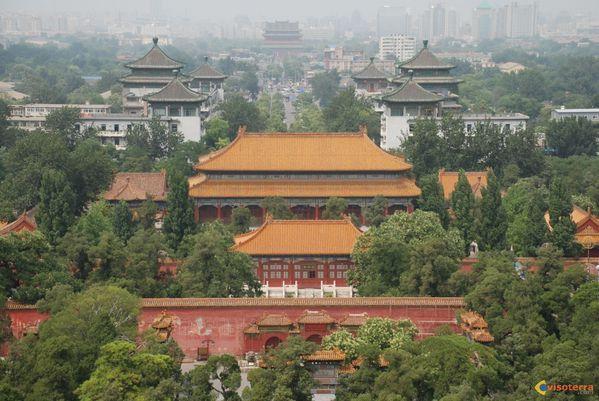 vue-depuis-jinshang-park---beijing-visoterra-17052.jpg