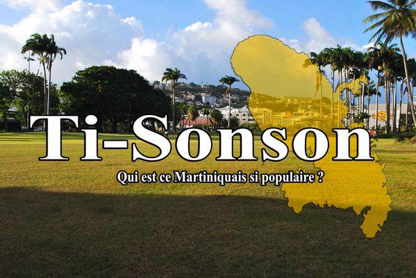 ti-sonson-martinique-lucide-sapiens.jpg