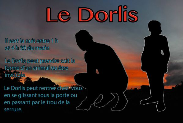 le-dorlis-legende-culture-populaire2-martinique