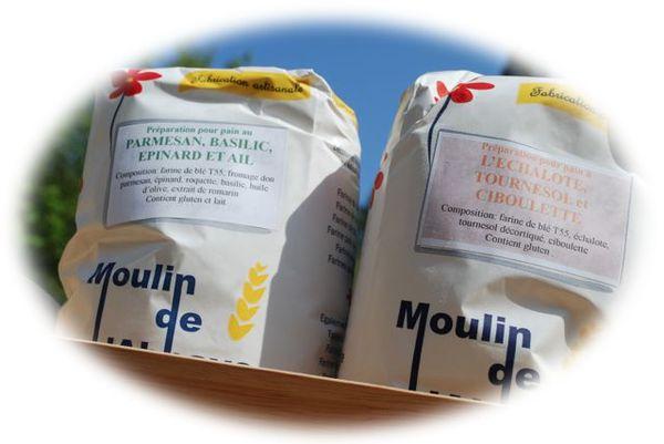 Moulin-Abbaye-Parmesan--ail--basilic--epinard.jpg