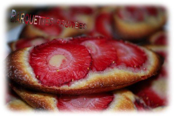 barquette-fraises.jpg
