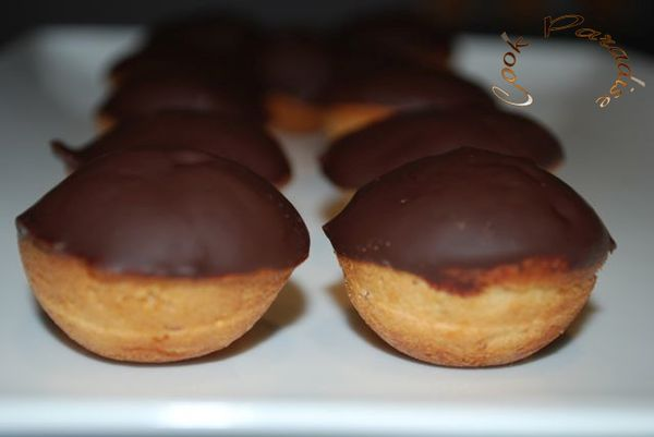 bouchees-chocolatees.jpg