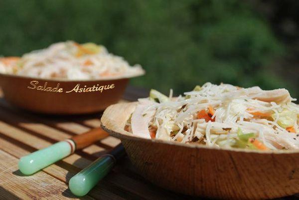 salade-asiatique.jpg