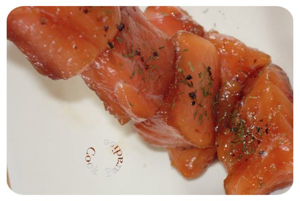 saumon-soja.jpg