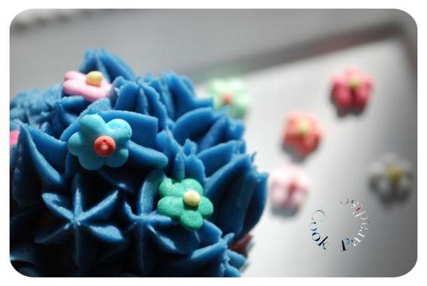cup-bleu.jpg