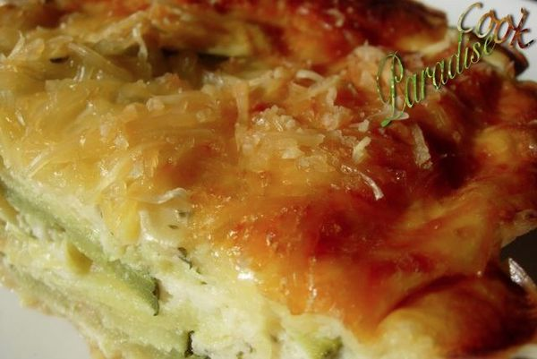 clafoutis-courgettes.jpg