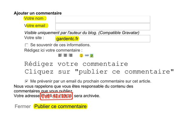 commentaires blog 01