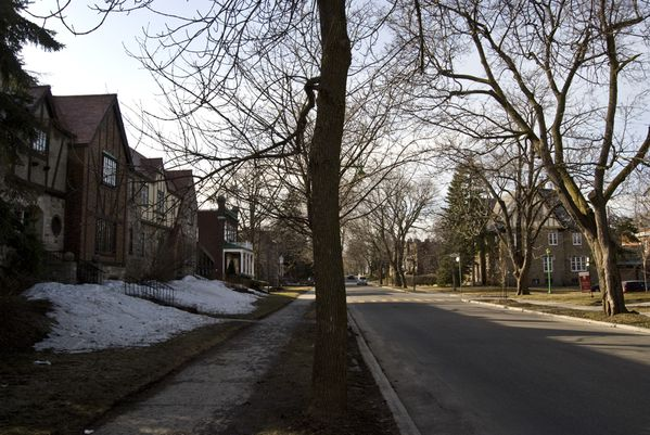 outremont 009