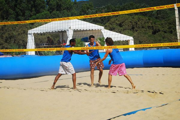 Beach volley 060