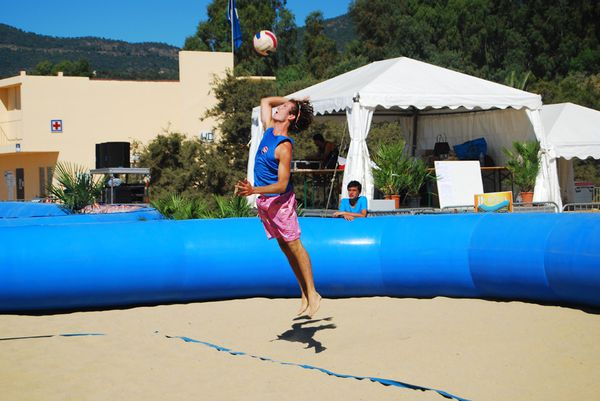 Beach volley 061