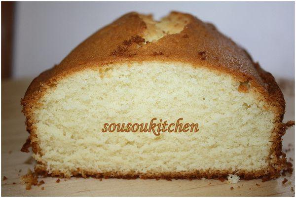 1-Pound Cake 038