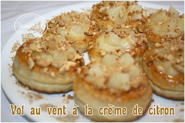 1-Vol-au-vent-082-copie-1.JPG