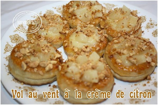 1-Vol au vent 083