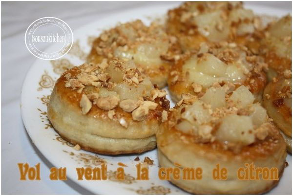 1-Vol au vent 084