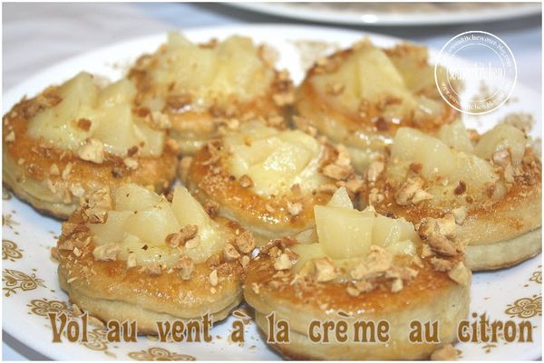 1-Vol-au-vent-a-la-creme-au-citron--24--001.JPG