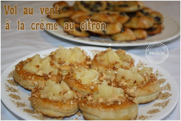 1-Vol au vent a la creme au citron (25)