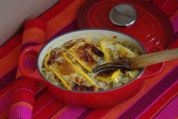 Tartiflette-d-endives.jpg
