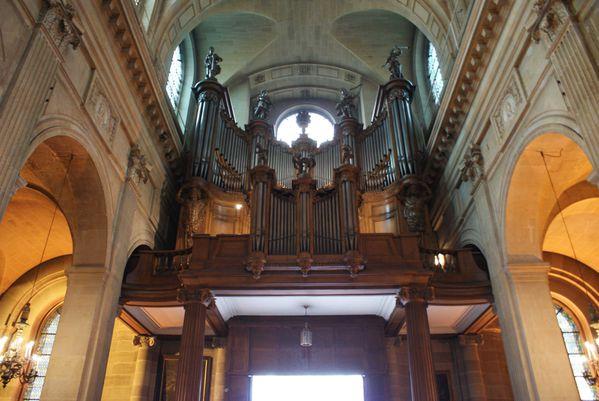 orgue__ob.jpg