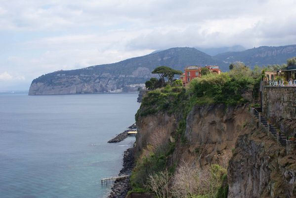 sorrento-rocher OB