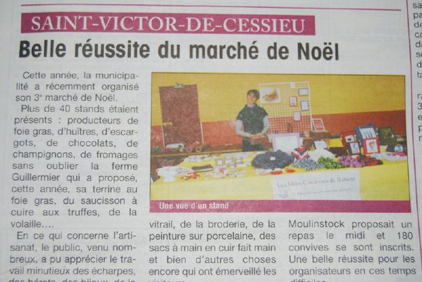 marche noel st victor 2