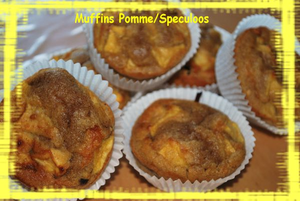 muffin-pomme-speculoss.JPG