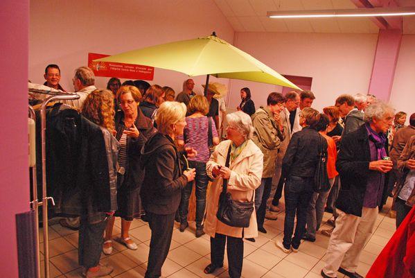 Theatre-Marly-27.06.13-8921-bis.jpg