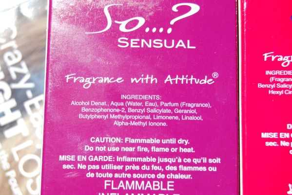 So-fragrance-6.JPG