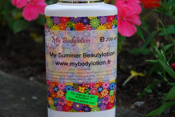 Summer-Bodylotion-5.JPG