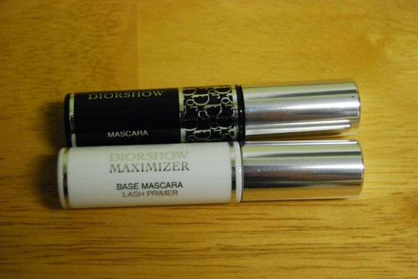 Base-mascara-2.JPG