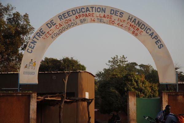 Centre Rééducation (01)