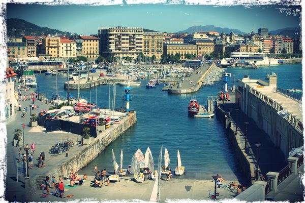 Port---San-Sebastian.jpg