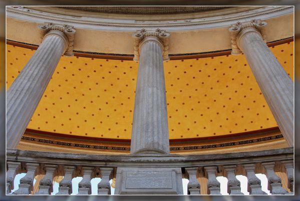 PalaisLongchamp-4764C.jpg
