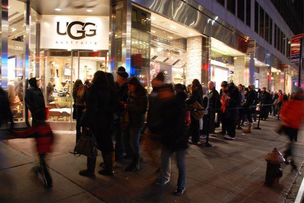 Boutique-Ugg.jpg