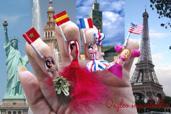 Miss-charlene---concours-ongles-improbables.jpg