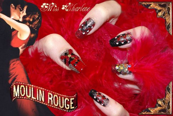 Miss-Charlene.concours-moulin-rouge--1024x768-.jpg