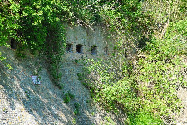 1-Fort-Vallieres----60-.JPG
