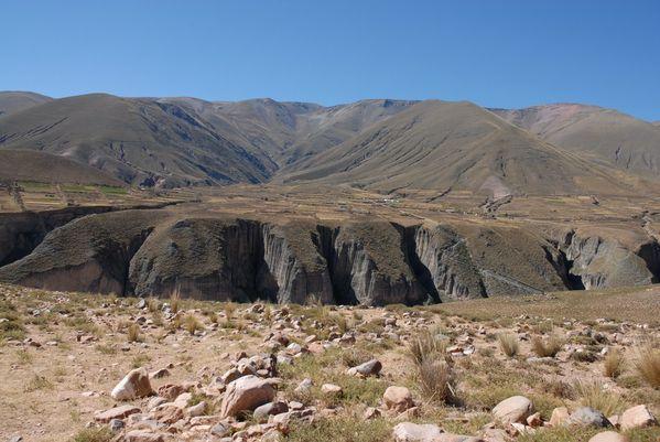 Salta---Humahuaca 0053 [BLOG]