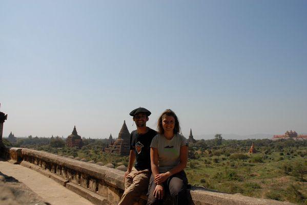 Bagan 0055 [BLOG]