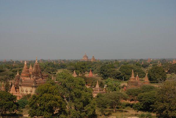 Bagan 0138 [BLOG]
