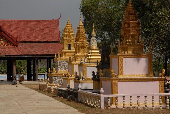 Cambodge-3 0095 (2) [BLOG]