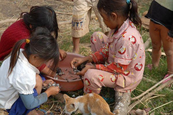Cambodge-4 0063 [BLOG]