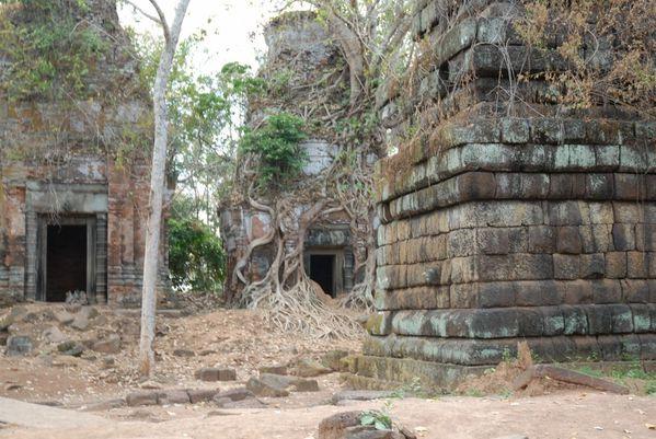 Cambodge-5 0139 [BLOG]