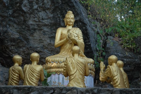 Laos3 0035 [BLOG]