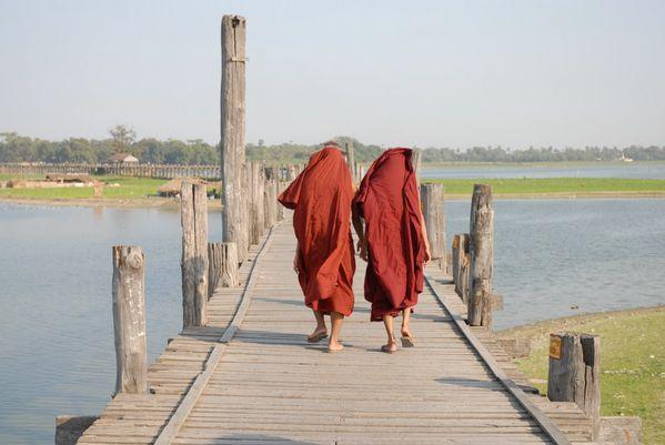 Mandalay 0218 [BLOG]