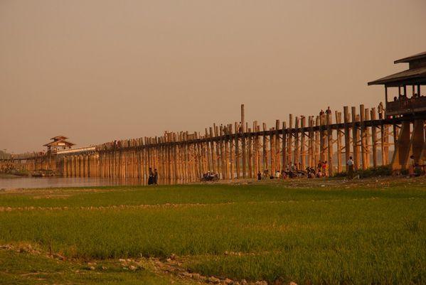 Mandalay 0327 [BLOG]