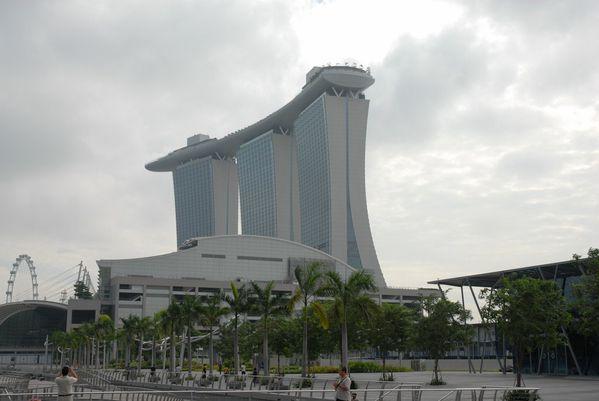 Singapour 0004 [BLOG]