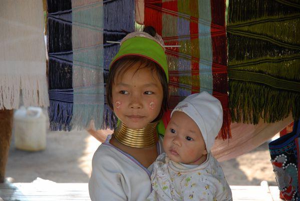 Thailande-2 0294 [BLOG]