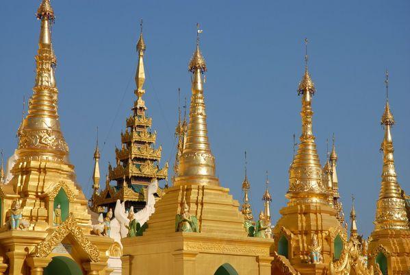 Yangon 0145 [BLOG]