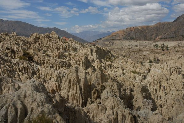 Cochabamba---La-Paz 0021 [BLOG]