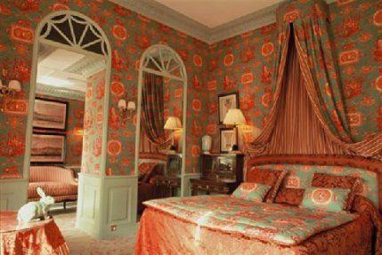 Chateau-De-Mirambeau-photos-Room-Mirambeau-Guestroom